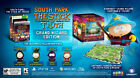 South Park The Stick of Truth Grand Wizard Edition Xbox 360 AUS *NEW* + Warranty