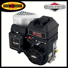 Briggs  Stratton 900 Series Small Gas Engine 12S432 0036 F8 New Motor Fast Ship