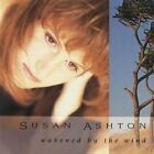 Susan Ashton : Wakened By the Wind (30CDs) (1995)