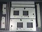 AKAI GX-747 Reel to Reel Tape Deck - Frame Panels and Supports