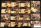 Ultimate Los Angeles Lakers Collector and Super Fan Gift Guide 42