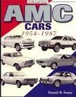 AMC CARS 1954 1987 AMX GREMLIN REBEL JAVELIN HORNET EAGLE