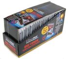 Ultra Pro 1 One Touch Magnetic Card Holders 75pt 1 Box ( 25 )