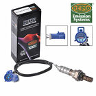 NEW HERKO HK-1803 OXYGEN SENSOR FOR  FORD, LINCOLN, MAZDA AND MERCURY 1991-2010