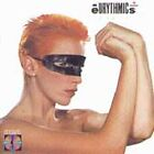 Eurythmics : Touch CD (1990)