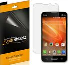 6X Supershieldz HD Clear Screen Protector Shield For LG Optimus Exceed 2 Verizon