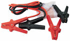 Draper 51945  2m x 10mm battery booster cables