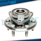 Front or Rear Wheel Bearing  Hub Buick Enclave Chevy Traverse GMC Acadia 36L