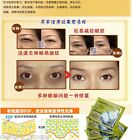 Remove Black Eye Mask Anti-Wrinkle Anti Aging Puffiness,Dark Circle,Moisturizing