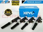 FOR ESPACE KANGOO LAGUNA MEGANE SCENIC PENCIL LUCAS PACK RENAULT IGNITION COILS