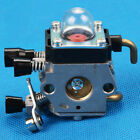 CARBURETOR FOR STIHL FS45 FS45C FS55 FC55 CIQ S186A 41401200619 4140 120 0619 B