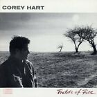 Corey Hart : Fields Of Fire CD