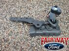 06 thru 10 Explorer Mountaineer OEM Ford 3rd Row Power Fold Seat Hinge Motor LH