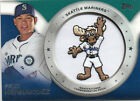 2014 Topps Series 1 Retail Commemorative Patch and Rookie Patch Guide 30