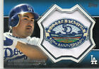 2013 Topps Series 1 Baseball Commemorative Patch and Rookie Patch Guide 58