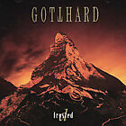 D Frosted by Gotthard (CD, Sep-1997, Bmg/Ariola)