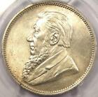 1714278516294040 0 african rare coins or medals