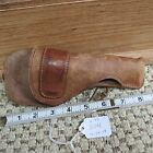 Red Head Brand gun holster made in Chicago USA lot3341