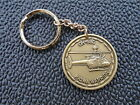 Challenge Coin KEYCHAIN -  OH-58D