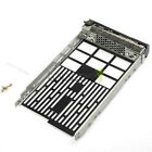 3.5 SAS Hard Drive Tray Caddy Sled For Dell F238F 0G302D G302D 0X968D X968D New
