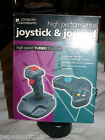 computer accessories high performance joystick and joypad