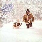 Snowblind Friend by Hoyt Axton (CD, May-1995, Edsel (UK))ORIGINAL RELEASE