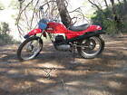 Other Makes RICKMAN MONTESA