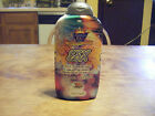 25X Bronzer 13.5 oz Tanning Bed Lotion by European Gold