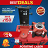 HILTI PRI 2 ROTATING LASER LASER LEVEL PREOWNED GREAT COND. FAST SHIPPING