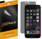 2X Supershieldz Privacy Anti-Spy Screen Protector Shield For Apple iPhone 6 4.7