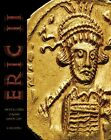 ERIC II Encyclopedia Roman & Byzantine Coins NEW REFERENCE BOOK
