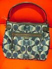 NEW WITH TAGS Coach DAISY DREAM C Handbag Reg $298.00