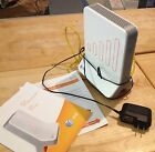 AT&T 3G 4G Microcell Cell Wireless Signal Booster by Cisco