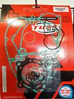 Complete Tusk Gasket Kit Top & Bottom End Set Kawasaki KX250F 2004-2008 KX 250F