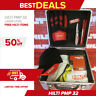 HILTI LASER LEVEL PMP 32 BRAND NEW ORIGINAL W/ FREE CASE FAST SHIPPING