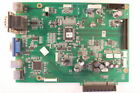 "ELO 32"" ET3200L E130646 LCD Main Video Board Unit Motherboard"