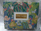 VINTAGE ESTEE LAUDER YOUTH-DEW EAU DE PARFUM SPRAY DUSTING POWDER  GIFT SET  #2
