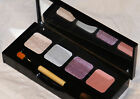 Bobbi Brown Pastel Shadow Options Palette Star ** New in Box