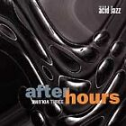 This Is Acid Jazz: After Hours, Vol. 3 by Various Artists (CD, Apr-1997,...