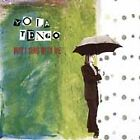 May I Sing with Me by Yo La Tengo (CD, Feb-1992, Alias Records)