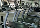 Free motion incline trainers with TV $1995 ( free shipping)