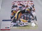 Jerome Bettis Cards, Rookie Cards and Autographed Memorabilia Guide 56