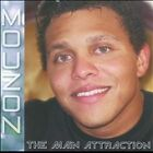 The  Main Attraction by Mouzon (CD, Apr-2010, Tenacious Records)