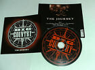 Big Country - The Journey (CD 2013)-Mike Peters/The Alarm