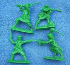 Replicants 54mm Culloden 1746 Scottish Jacobite figures perfect with Barzso