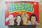 RARE 1981 ALMOST FULL BOX THE DUKES OF HAZZARD BUBBLE GUM CARDS 35 UO WAX PACKS