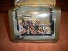 Forces of Valor 1/72 WWII Russian    COSSACK CALVARY DIVISION    Eastern Front