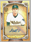 2014 Bowman Draft Baseball Has Asia-Exclusive Black Paper Parallels 15
