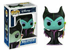 Ultimate Funko Pop Sleeping Beauty Maleficent Figures Checklist and Gallery 7