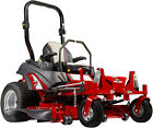Ferris IS 2100Z Zero Turn Lawn Mower 5901301 52 255hp Kawasaki